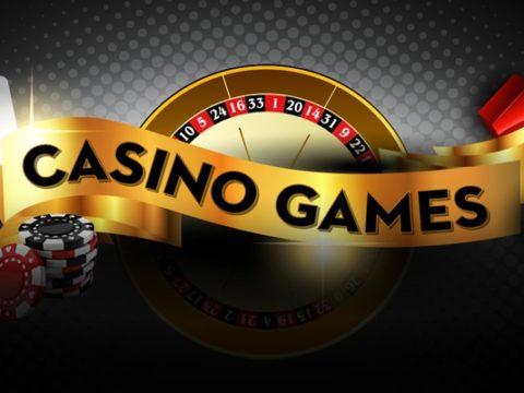 Panduan bermain casino