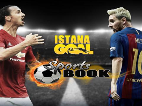 Panduan Bermain Sportbook online