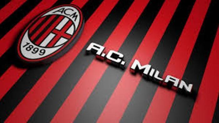 10 Pemain Legendaris AC Milan