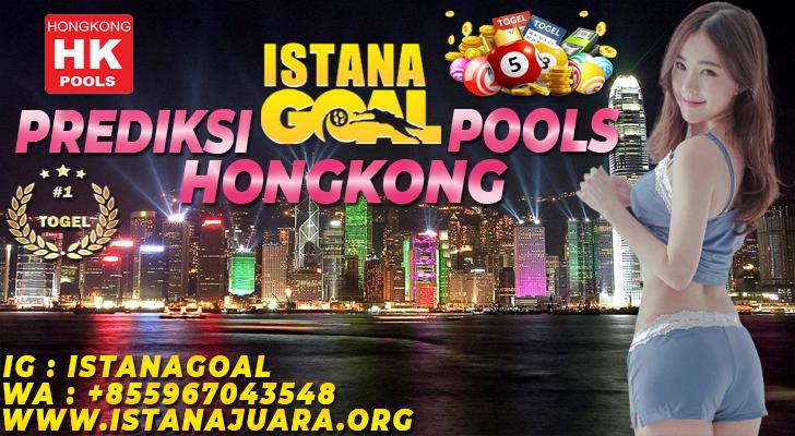 PREDIKSI HONGKONG POOLS 17 APRIL 2021