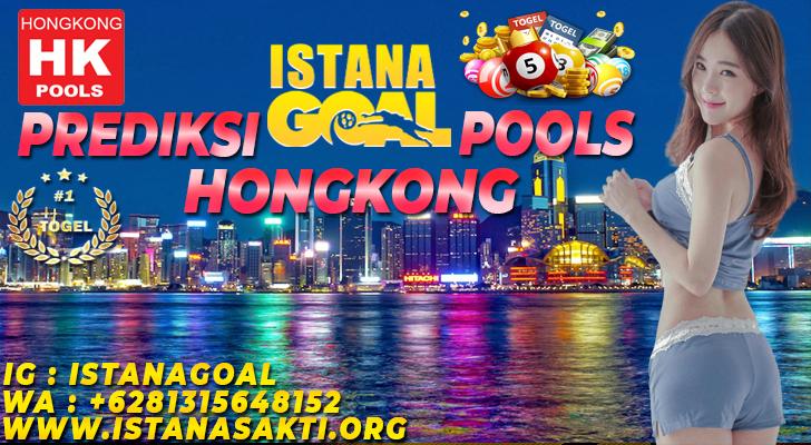 PREDIKSI HONGKONG POOLS 12 JUNI 2021